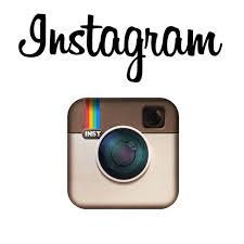 instagram musicasa