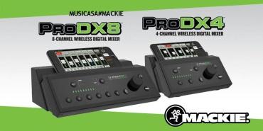 prodx8