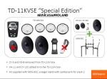 TD11 SPECIAL f0-9c0a-7a584cf01df2