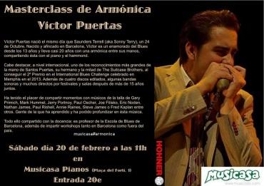 VICTOR PUERTAS MUSICASA208596269605970_7440165237281627978_n