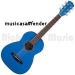FENDER MA-1 BLUE