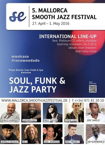 mallorca-smooth-jazz-festival-2016