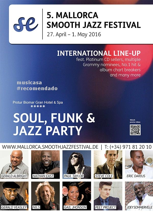 mallorca-smooth-jazz-festival-2016