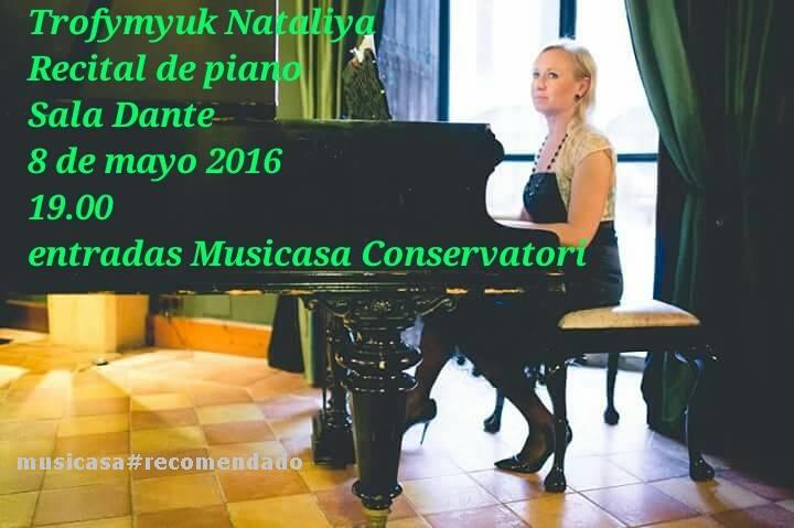 recital de piano 6623946009_996238971158596571_n