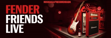 banner-fender-friends