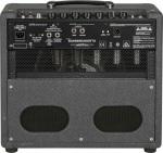 Fender Bassbreaker 15 Combo 2