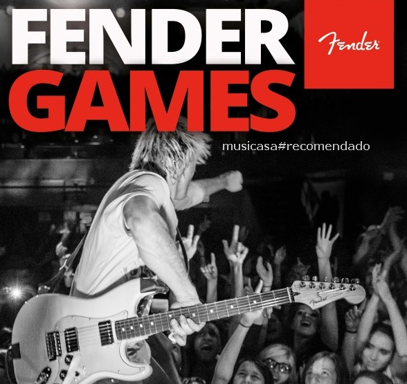 Fender_Games_Cartel_General-590x834