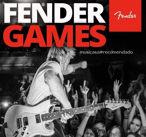 Fender_Games_Cartel_General-590x834