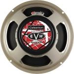 G12-EVH EDDIE VAN HALEN