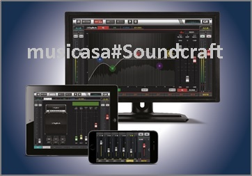 Control-Ui-Soundcraft