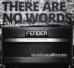 fender_bassbreaker_there_are_no_words