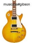 Gibson-Custom-Shop-LPR84LBNH1-1958-Les-Paul-Plaintop-GLOSS-Solid-Body-Electric-Guitar-Lemonburst-0-1-300x300
