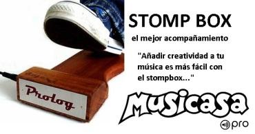 stompboxRzEPmK(Q!--60_35