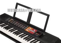 yamaha-psr-f51-61-keys-electronic
