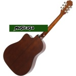 epiphone_aj-100ce_electro_acoustic_guitar_-_natural_-_back