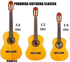 fabricada-artesanalmente-en-portugal-por-los-mejores-luthiers