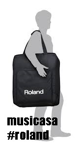 funda-roland-td-1kpx-v-drum-kit-mesh-portable-bateria-digital-facil-transp-bag