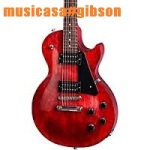 gibson-les-paul-faded-t-2017-lpf17wcnh1
