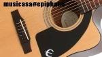 guitarra-acustica-amplificada-epiphone-aj-100ce-natural