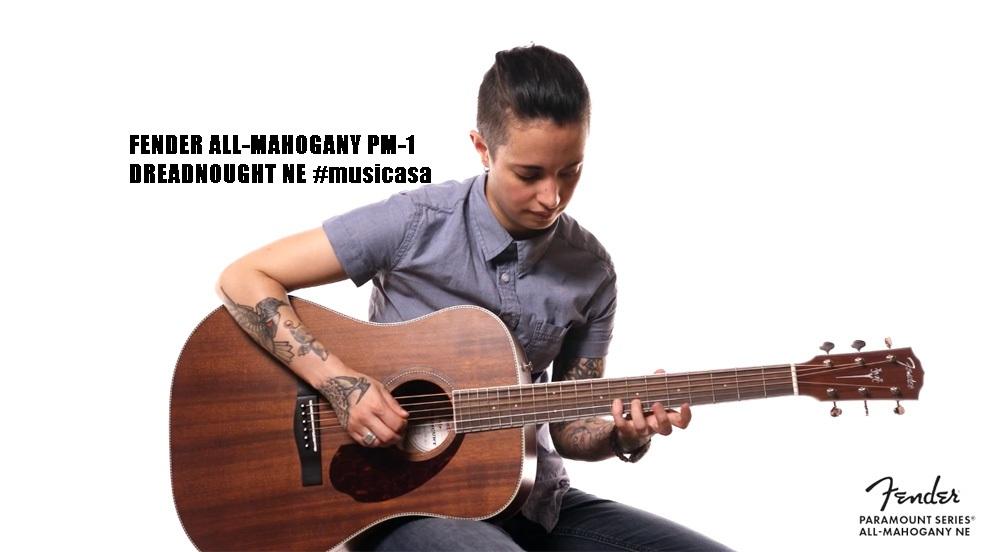 mahogany-paramount