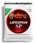 martin-sp-lifespan