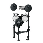 roland-td-1kpx-v-drum-kit-mesh-portable-bateria-digital-facil-transp-2