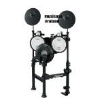roland-td-1kpx-v-drum-kit-mesh-portable-bateria-digital-facil-transp-2