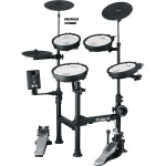 roland-td-1kpx-v-drum-kit-mesh-portable-bateria-digital-facil-transp