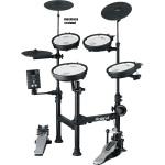 roland-td-1kpx-v-drum-kit-mesh-portable-bateria-digital-facil-transp