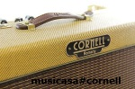 cornell-romany-pro-1x12-20watt-combo-f