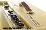cornell-romany-pro-1x12-20watt-combo-h