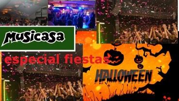 halloween-valley-ho-01