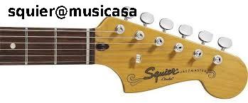 pala-squier-j-mascis-jazzmaster