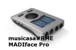 rme-presenta-la-nueva-madiface-pro