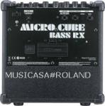 roland-microcube-bass-rx-ampli-bajo-5w-4-altavoces-b