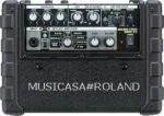 roland-microcube-bass-rx-ampli-bajo-5w-4-altavoces