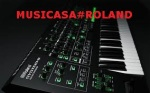 roland-system-8-plugout-synth-bk