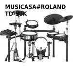roland-td-50k
