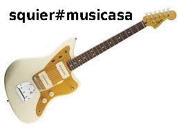 squier-j-mascis-jazzmaster-b
