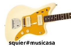 squier-j-mascis-jazzmaster-c