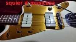 squier-j-mascis-jazzmaster-d