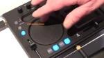 test-korg-kaoss-dj-controller
