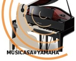 yamaha-avantgrand-n-3x-bg
