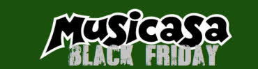 black-friday-musicasa