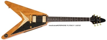 epiphone-flying-v-ltd-ed