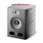 focal-alpha-65-studio-monitor