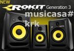 krk-rp-5-g3-gen3