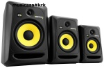 krk_rokit_g3_powered_studio_monitor_family