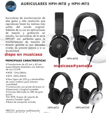 nr-auriculares-hphmt8-mt5
