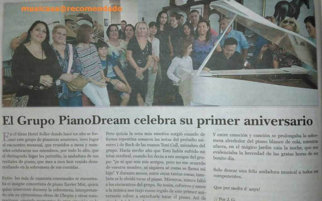 piano-dream10-8f43-9cefed693129